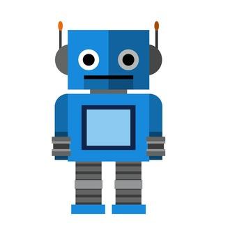 미니 로봇