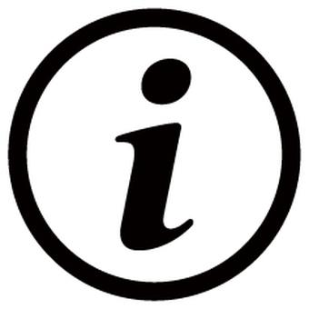 i-mark-08