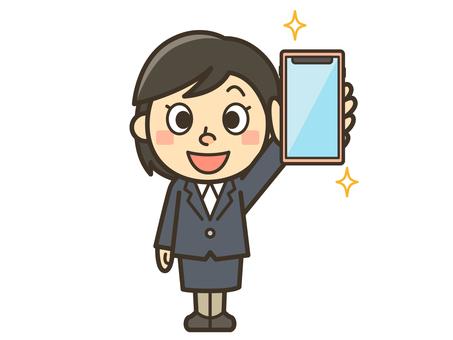 Smartphone purchase 8