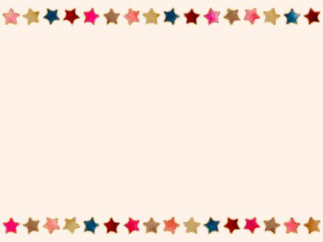 Simple frame ver 59