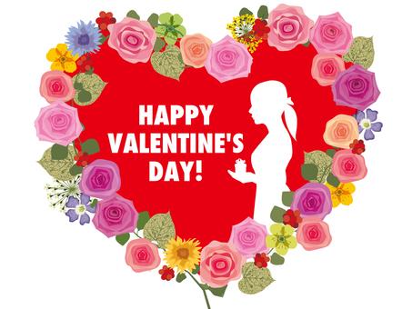 Valentine's image _ 6