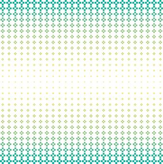 Background pattern (square)