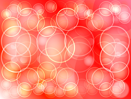 Polka dot background 16