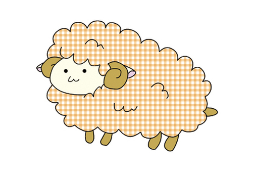 2015 Sheep