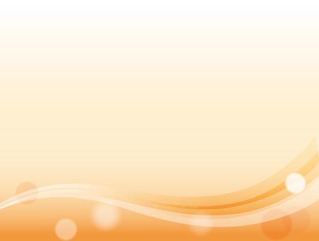 오렌지 이미지