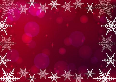 겨울 소재 크리스마스 74