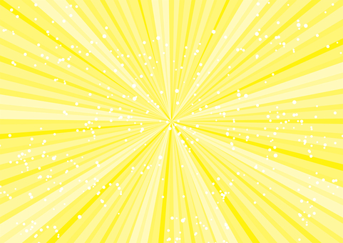 빛의 방사 2