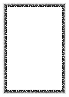Frame 50