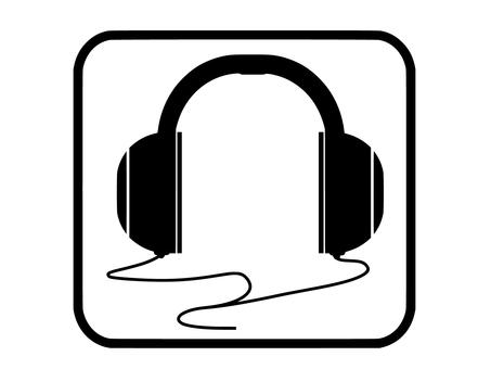 耳機(普通)