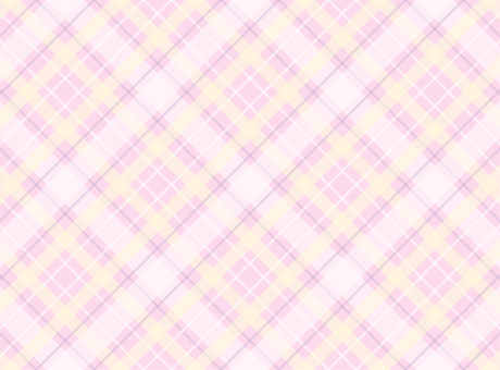 Check - light pink
