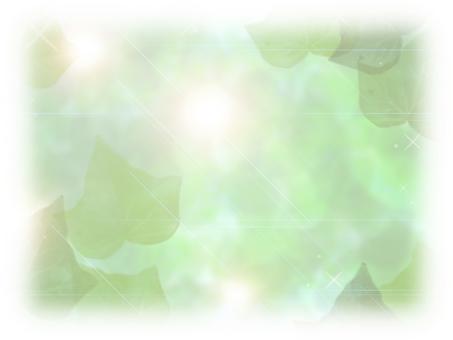 New green 03