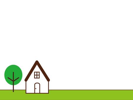 집의 구조 (1600 × 1200)