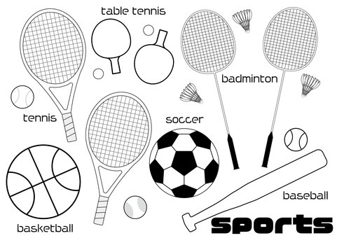 Set 42_02 (sporting goods)