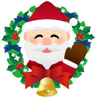 Lease (Santa Claus)