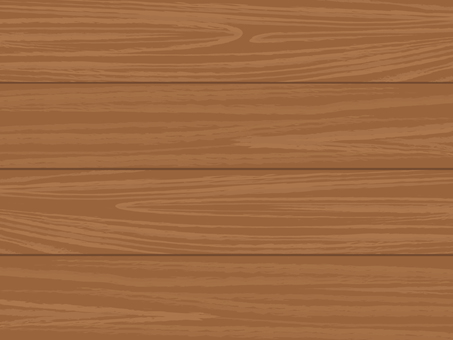 Background material Wood 02