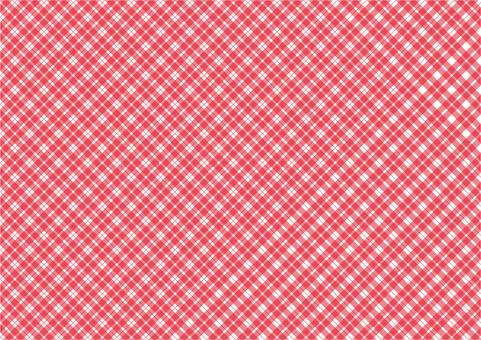 Check pattern 1f
