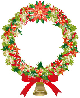 Christmas _ Lease 93