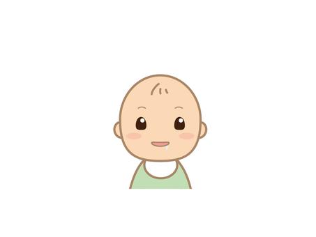 Babies · Infants