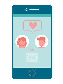 Matching app