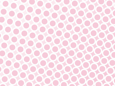 Pop dot background