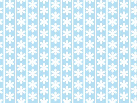 Vertical stripes (light blue)