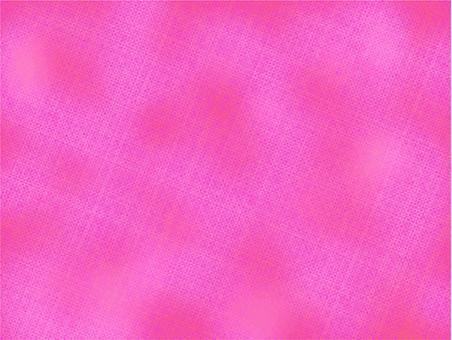 Moy Pink