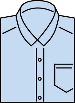 Shirt C