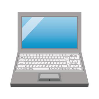 노트북 (노트북)