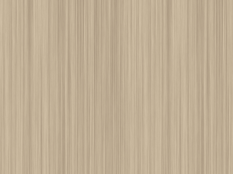 Material of wood grain A