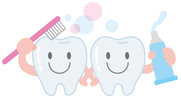 Toothpaste -1