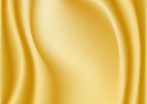 Silk style background 3 (gold)