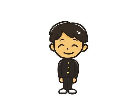 Student (boy)