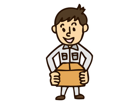 Worker 004