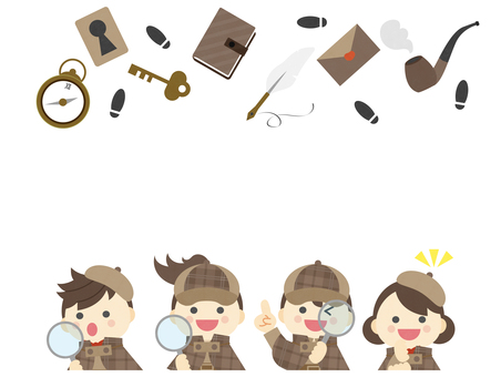 Detective_Child 03
