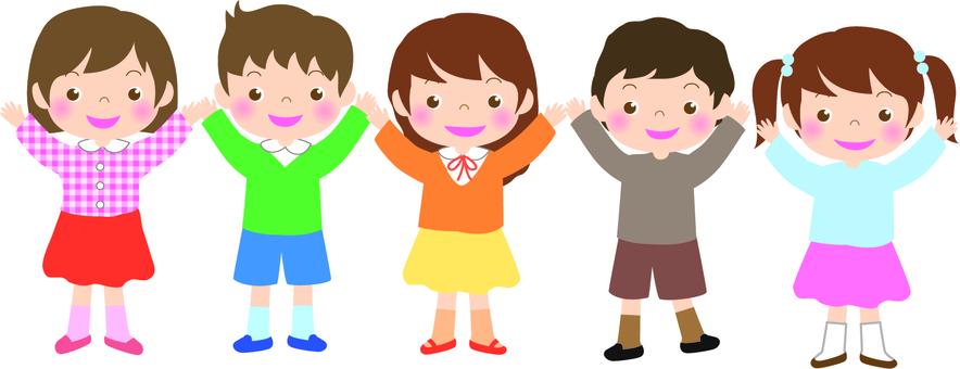 Children 2