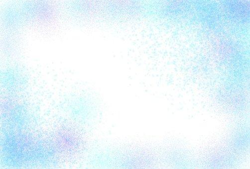 Frame (blue)