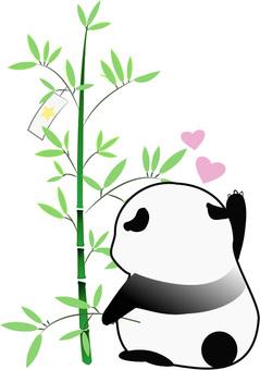 獎金明星熊貓1