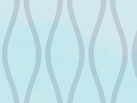 하늘색 배경 4
