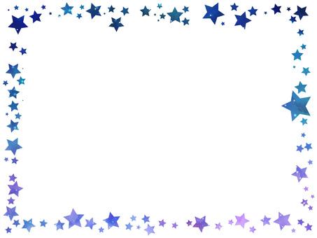 Star frame ver 05
