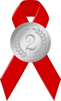 medal 10-1