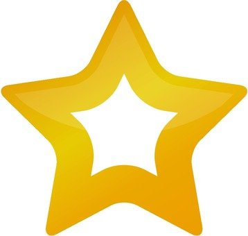 Star 44