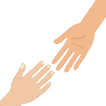Hands (help)