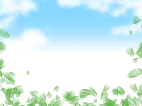 Sky _ Frame 02