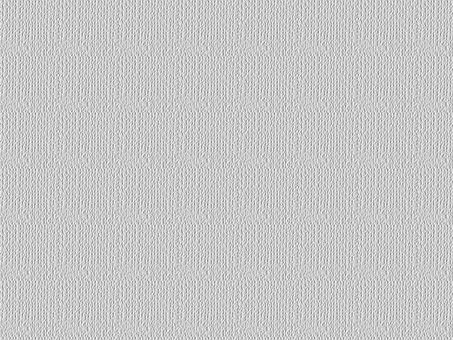 Wallpaper-like texture for rooms such as rent