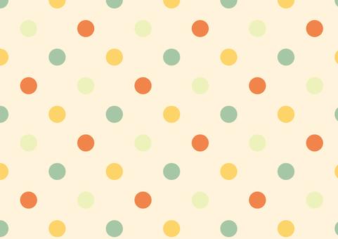 Dot ● Pastel