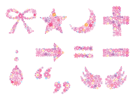 Flower_mark 03