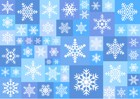 [Eps, jpeg] winter material 141