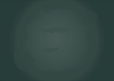 배경 소재 녹색 칠판 칠판 무지