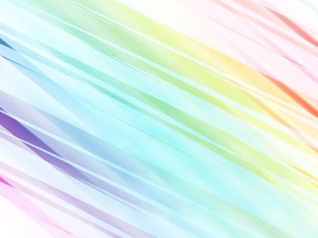 Seven color background 2