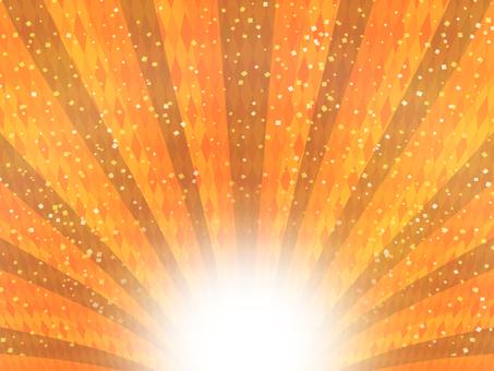 Background - Light 08